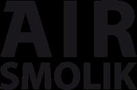 Air Smolik